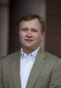 Dr. Greg Roberts