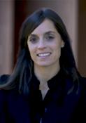 Dr. Jade Wexler