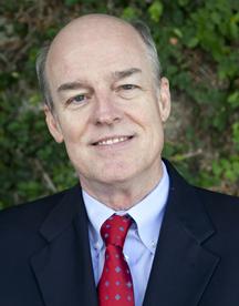 Dr. Jack M. Fletcher